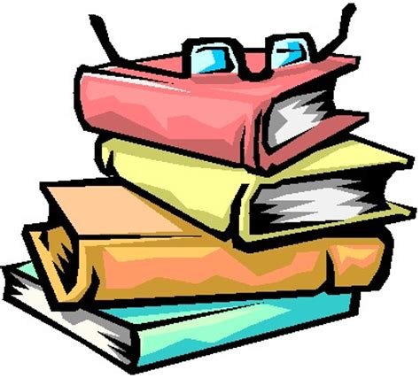 Instructions for Psychology 101 Papers - FACULTY
