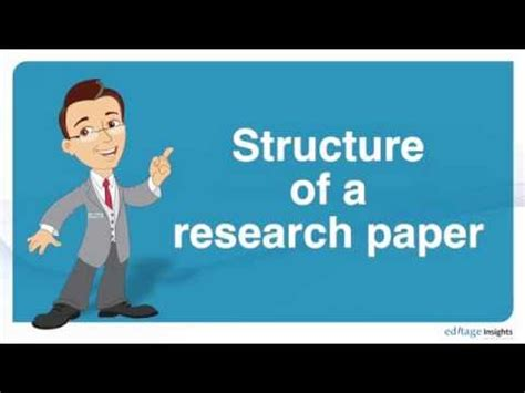 Freud research paper example