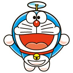 My Favourite Cartoon Character Shinchan Essay Class  Essay On My Favourite Tv Show Doraemon Episodes